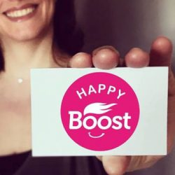 contact-coaching-traincoaching-formation-happyboost-2
